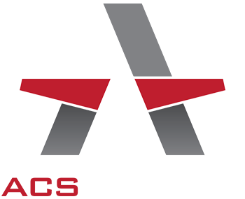 ACS Aviation